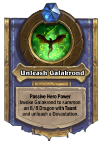 Unleash Galakrond(184881).png