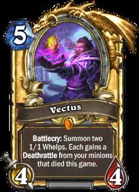Vectus(329909) Gold.png