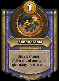 Bananarama(127421).png