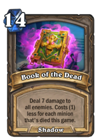Book of the Dead(368888).png