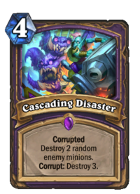 Cascading Disaster(388976).png