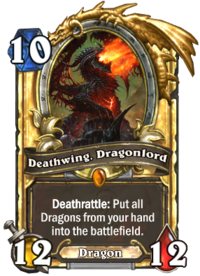 Deathwing, Dragonlord(33177) Gold.png
