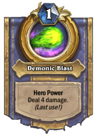 Demonic Blast(211117) Gold.png