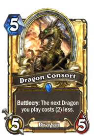 Dragon Consort(14452) Gold.png