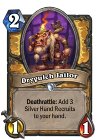 Drygulch Jailor(73329).png