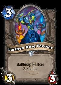 Earthen Ring Farseer(475161).png