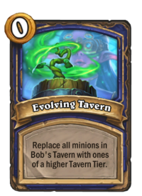 Evolving Tavern(389371).png