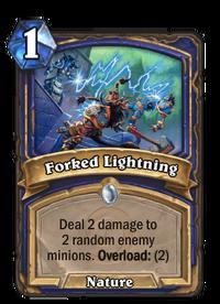 Forked Lightning(530).png