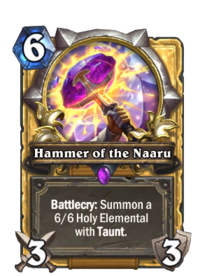 Hammer of the Naaru(378828) Gold.png