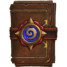 Legacy - Card pack.png