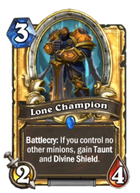 Lone Champion(76883) Gold.png