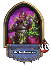 Mecha-Jaraxxus(211305).png