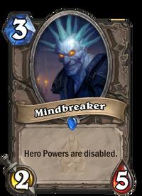 Mindbreaker(62859).png