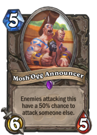 Mosh'Ogg Announcer(90243).png