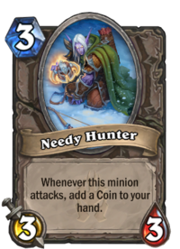 Needy Hunter(63116).png