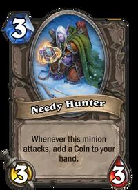 Needy Hunter(63116).png