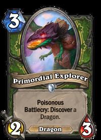 Primordial Explorer(127295).png
