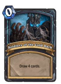 Soldiers of the Cold Dark(63200).png