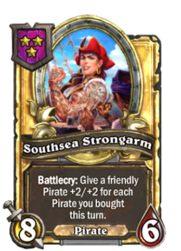 Southsea Strongarm(211469).png