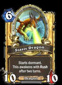 Stasis Dragon(89778) Gold.png