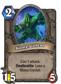 Stone Golem(77260).png