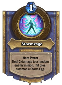 Stormrage(184813).png