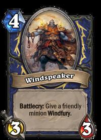 Windspeaker(465018).png