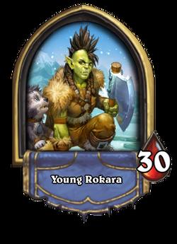 Young Rokara(464444).png