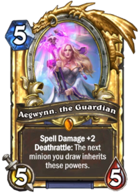 Aegwynn, the Guardian(474987) Gold.png