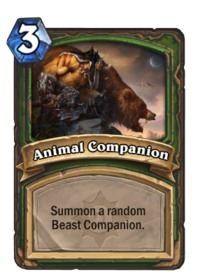 Animal Companion(578).png