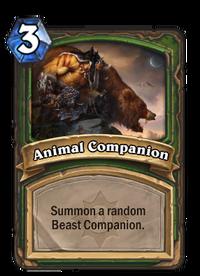 Animal Companion(578).png