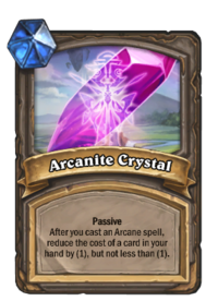 Arcanite Crystal(464491).png