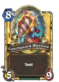 Conchguard Warlord(211137) Gold.png