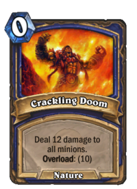 Crackling Doom(77493).png