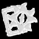 DMFIcon MiniSet.png