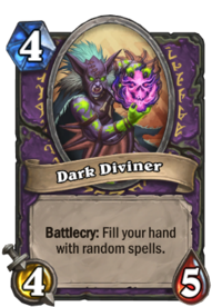 Dark Diviner(90411).png