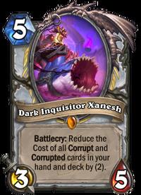 Dark Inquisitor Xanesh(442066).png