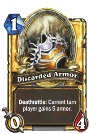 Discarded Armor(49920) Gold.png