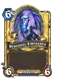Draconic Emissary(151431) Gold.png