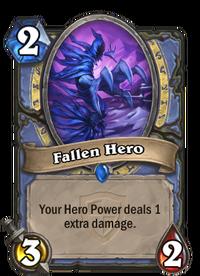 Fallen Hero(22268).png