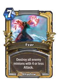 Fear(63207) Gold.png