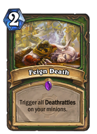 Feign Death(12238).png