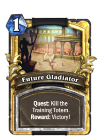 Future Gladiator(463966) Gold.png