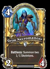 Grim Necromancer(62947) Gold.png
