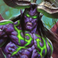 Main Page Demon Hunter class link.png