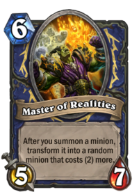 Master of Realities(89788).png