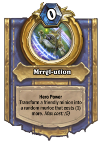 Mrrgl-ution(151582) Gold.png