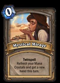 Mystical Mirage(92333).png