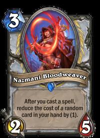 Nazmani Bloodweaver(388991).png