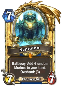 Neptulon(12292) Gold.png